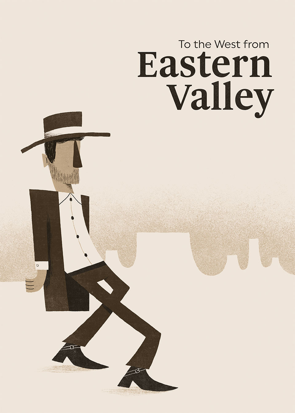 eastern_valley_thumbnail