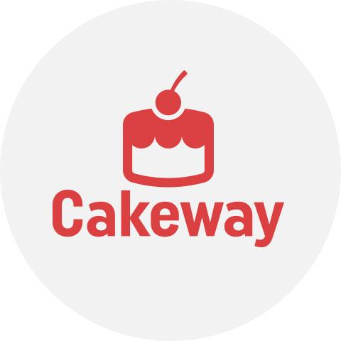 Cakeway