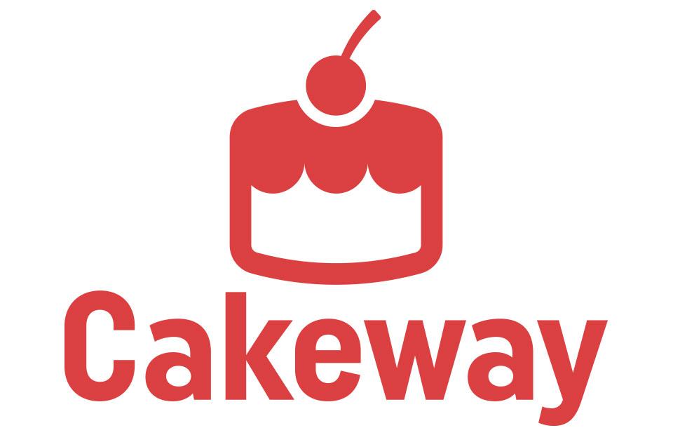 logo_cakeway