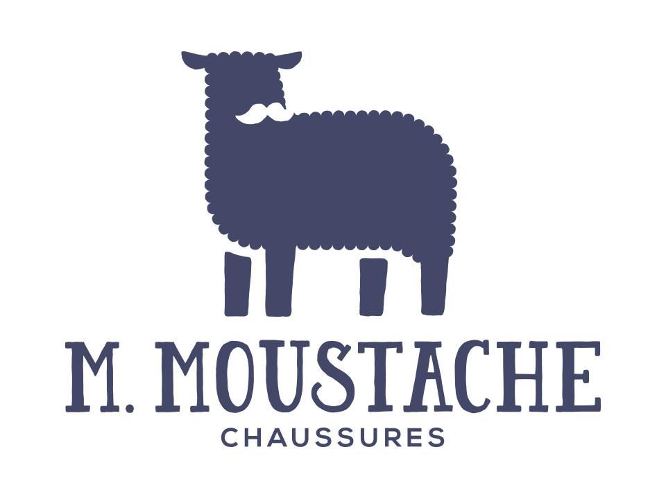 logo_mmoustache