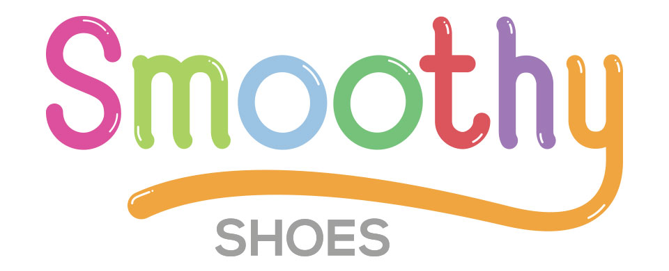 logo_smoothy_shoes