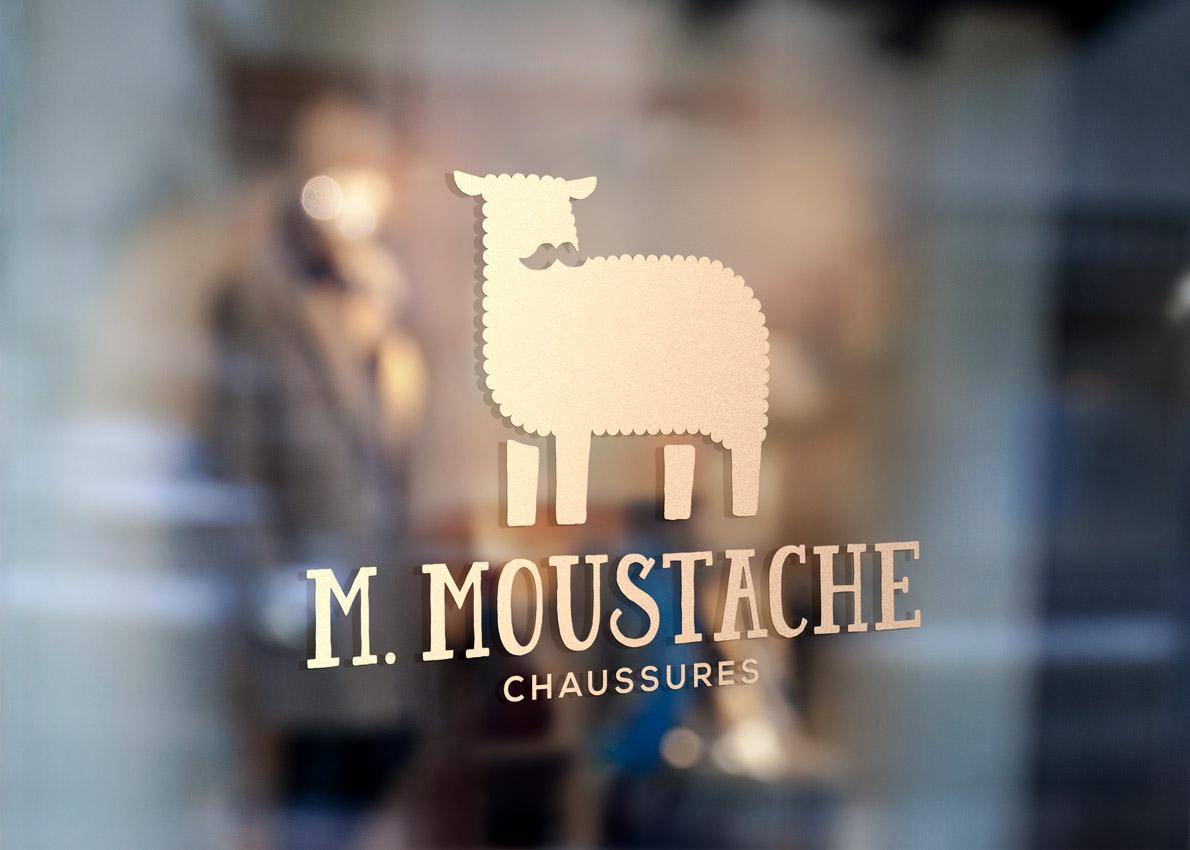 mockup_logo_mmoustache_1