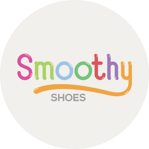 Smoothy Shoes